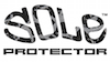 Sole-Protector Promo Codes