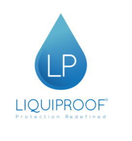 Liquiproof Promo Codes