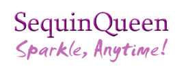 Sequin Queen Promo Codes