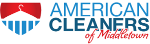 americancleanersmiddletown.com