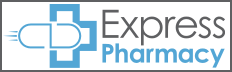 Express Pharmacy Promo Codes