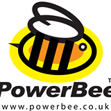 Powerbee Promo Codes