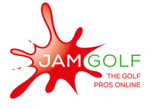 JamGolf Promo Codes
