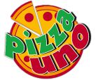 Pizza Uno Promo Codes