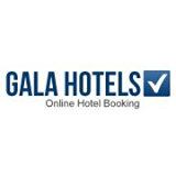 Galahotels Promo Codes