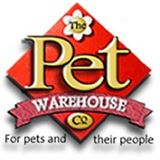 thepetwarehouse.co.uk