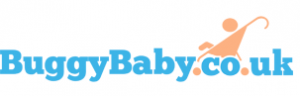 Buggy Baby Promo Codes