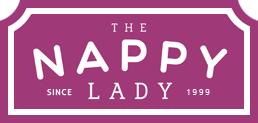 The Nappy Lady Promo Codes