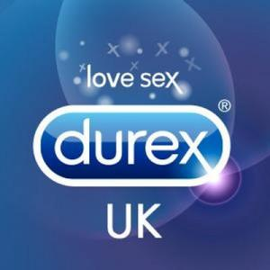 Durex UK Promo Codes
