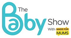 The Baby Show Promo Codes