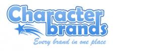 Character Brands Promo Codes