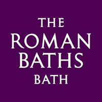 Roman Baths Promo Codes