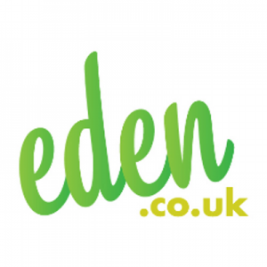 Eden.co.uk Promo Codes