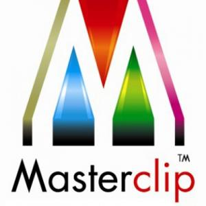masterclip.co.uk