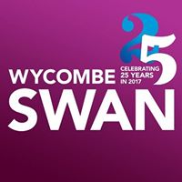 Wycombe Swan Promo Codes