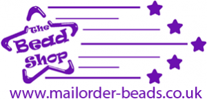 the-beadshop.co.uk