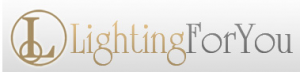 LightingForYou Promo Codes