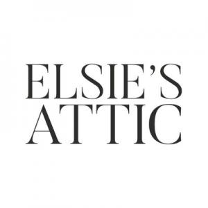 Elsie'S Attic Promo Codes