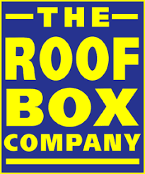 The Roof Box Company Promo Codes