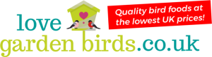 Love Garden Birds Promo Codes