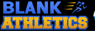 Blank Athletics Promo Codes
