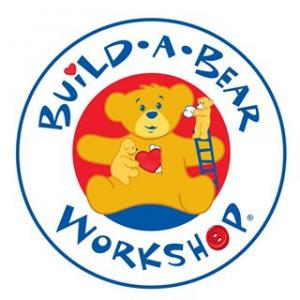 Build A Bear Promo Codes