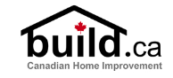 Build.ca Promo Codes