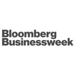 Bloomberg Business Week Promo Codes