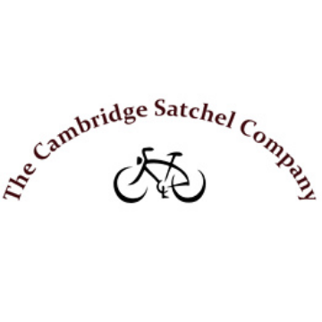 The Cambridge Satchel Company Promo Codes