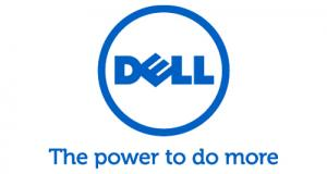 dell.co.uk