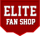 Elite Fan Shop Promo Codes