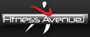 Fitness Avenue Promo Codes