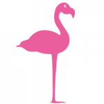 Flamingogifts Promo Codes