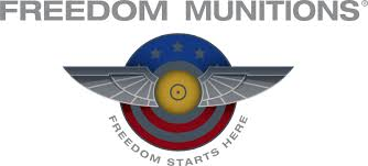 Freedom Munitions Promo Codes