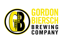 Gordon Biersch Promo Codes