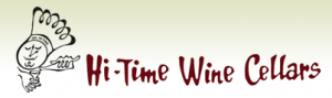 Hi-Time Wine Cellars Promo Codes