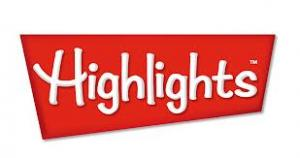 Highlights Promo Codes