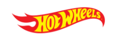 Hot Wheels Promo Codes