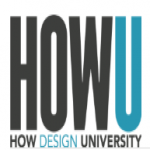 How Design University Promo Codes