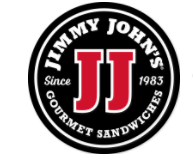 Jimmy John's Promo Codes
