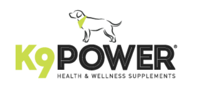 K9power Promo Codes