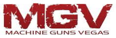 Machine Guns Vegas Promo Codes