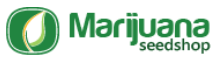 Marijuana Seed Shop Promo Codes