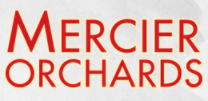 Mercier Orchards Promo Codes