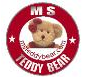 Ms Teddy Bear Promo Codes