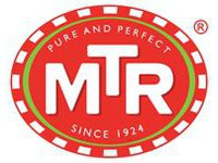 MTR Foods Promo Codes
