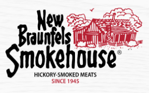 New Braunfels Smokehouse Promo Codes