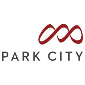 Park City Mountain Resort Promo Codes