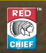 Red Chief Promo Codes