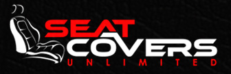Seat Covers Unlimited Promo Codes